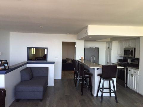 2564 Solana Way, Laguna Beach, CA 92651