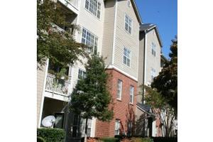 Glenridge Walk Apartment Photo