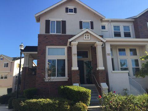 266 Wood St Unit 401, Livermore, CA 94550