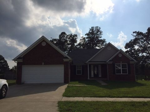 161 Wiltshire Ave, Vine Grove, KY 40175