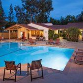 5601 E Orangethorpe Ave, Anaheim Hills, CA 92807