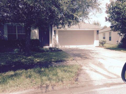 14993 Red Bloom Pl, Brooksville, FL 34604