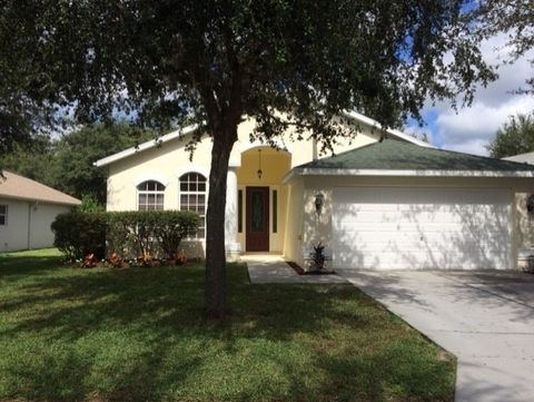Homes For Rent In Waters Edge New Port Richey Fl