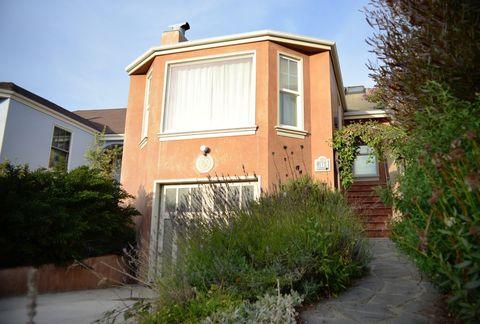 112 Dorchester Way, San Francisco, CA 94127