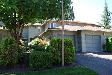 25424 213th Place Southeast #6, Maple Valley, WA 98038