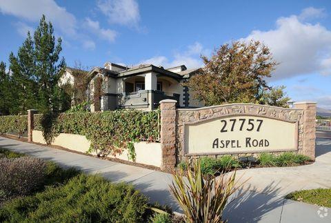 27757 Aspel Rd, Menifee, CA 92585