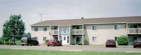 290 Spring St, Vermontville, MI 49096