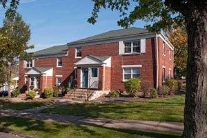 1 Bedroom Apartments For Rent In Scranton Pa