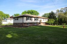 1419 Plainview Rd, Carpentersville, IL 60110