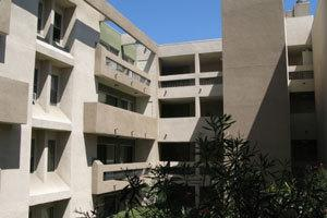 Renaissance Terrace is located in the heart of dynamic downtown Long Beach We are walking distance