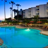 300 The Vlg, Redondo Beach, CA 90277