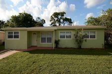 931 Arizona Ave, Fort Lauderdale, FL 33312