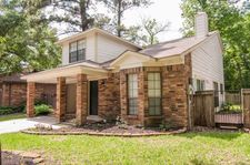 6 Barnstable Pl, The Woodlands, TX 77381