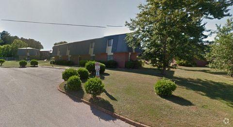 600 Botts Ave, Troy, AL 36081