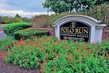100 Polo Run Dr, Yardley, PA 19067