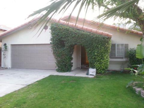 53435 Avenida Carranza, La Quinta, CA 92253