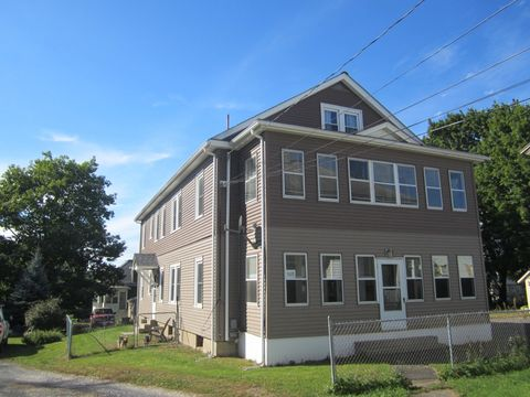 105 Parker St # 3, Pittsfield, MA 01201