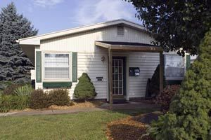 2680 84th St Sw, Byron Center, MI 49315