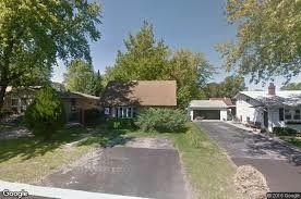 1518 Williams Ave, Round Lake Beach, IL 60073