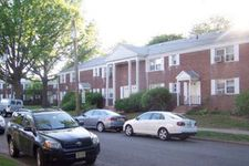 930 Banta Place at Broad Ave, Ridgefield, NJ 07657