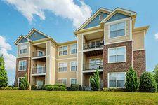 9721 Rose Commons Dr, Huntersville, NC 28078