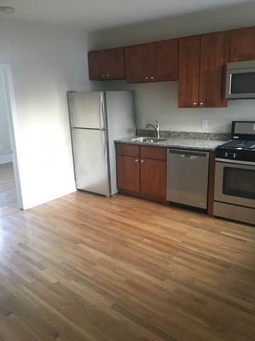 20 Sheafe St Apt 1 F, Boston, MA 02113
