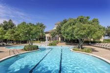 2500 State Highway 121, Euless, TX 76039
