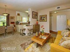 3495 Pinewalk Dr N, Margate, FL 33063