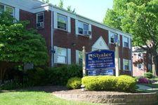 659A Shaler Blvd, Ridgefield, NJ 07657