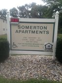 236 Hickory St, Clyde, OH 43410