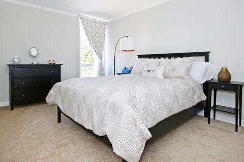3050 Rue Dorleans Unit 385, San Diego, CA 92110