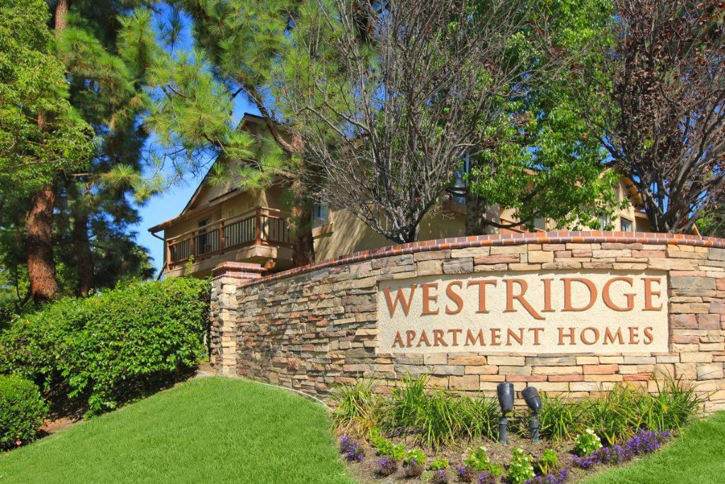 westridge apartment homes apartments in lake forest ca. westridge ...