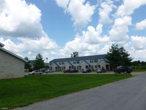 200 Shawnee St, Bainbridge, OH 45601