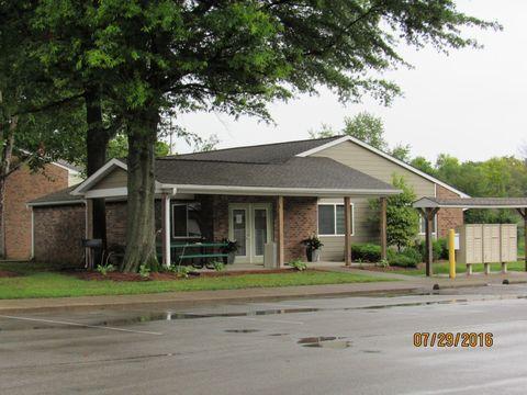 634 Morgantown Rd, Franklin, KY 42134
