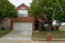 1700 Lansdale Dr, Flower Mound, TX 75028
