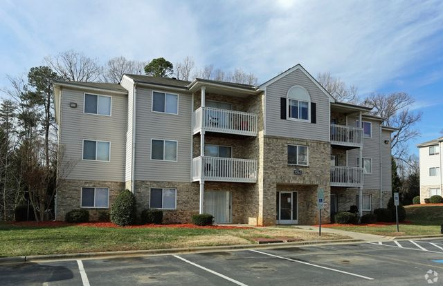 Apartment for rent at 2248 hudson landings dr gastonia - 1 bedroom apartments for rent in gastonia nc ...
