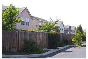 Belvedere Duplex Homes is a community of distinction that is both comfortable and stylish where con