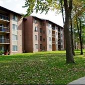 17 Featherwood Ct Apt 14, Silver Spring, MD 20904
