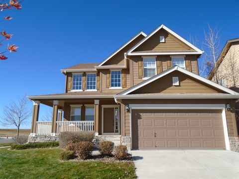 147 S 45th Ave, Brighton, CO 80601
