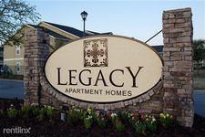 101 Legacy Way, Brunswick, GA 31525