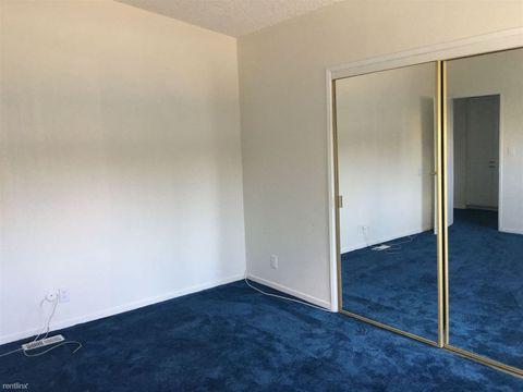 4302 W 145th St, Lawndale, CA 90260