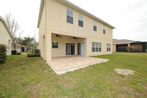 11213 Oyster Bay Cir, New Port Richey, FL 34654
