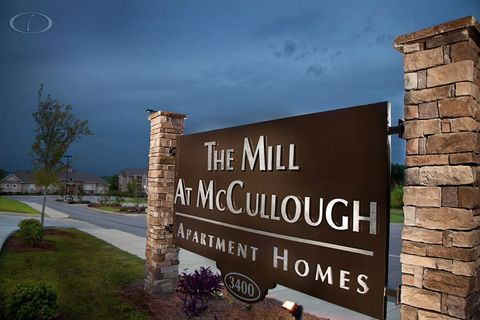 3400 Mc Cullough Blvd, Belden, MS 38826