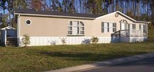 400 Stoney Creek Dr, Reidsville, NC 27320