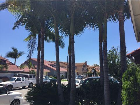 229 S Paulsen Ave, Compton, CA 90220