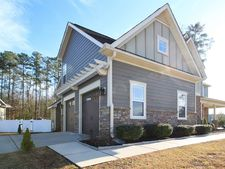 22 Adams Point Dr, Garner, NC 27529