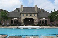160 E Vista Ridge Mall Dr, Lewisville, TX 75067