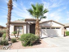 15931 W Marconi Ave, Surprise, AZ 85374