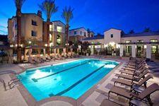 10697 W Centennial Pkwy, Las Vegas, NV 89166
