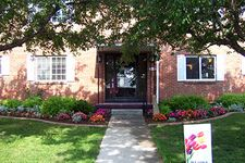 500 Greenleaf Rd, Rochester, NY 14612